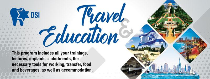 Travel-banner1 Contact us